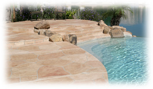 Younvares Ideas Pools And Landscaping Ideas Driveways